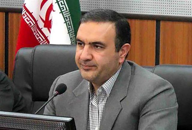 ساعت کار ادارات استان مرکزی به حالت عادی بازگشت