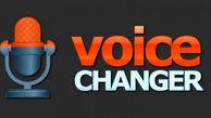 نحوه تغییر صدای ویدیو در گوشی های هوشمند IOS و اندروید