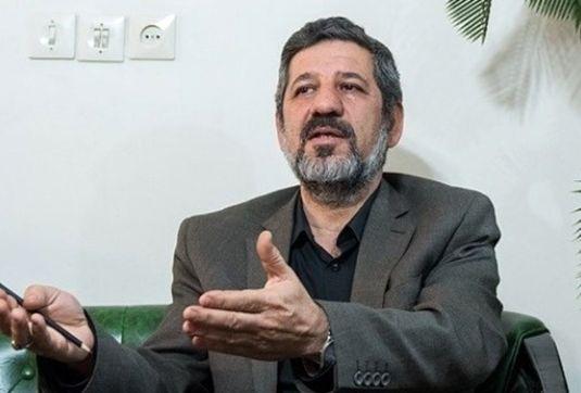 مطهری هزینه انتقاد به شورای نگهبان را پرداخت میکند/ پایداریها مقصر شکست اصولگرایان در تهران خواهند بود/ زاکانی و رسایی برایم جایگاهی ندارند