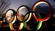 زمان معرفی میزبان المپیک ۲۰۳۲ مشخص شد
