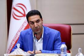 مراسم تکریم و معارفه استاندار قزوین به تعویق افتاد