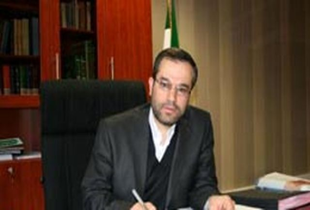 رشد شش درصدی آمار طلاق کردستان در نیمه نخست سال جاری