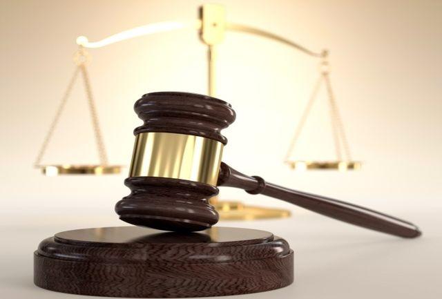 82درصد پرونده های شعب ویژه زندان با صلح وسازش به نتیجه رسیده اند