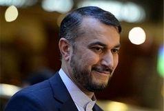 بلندیهای جولان به سوریه برمیگردد