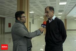ورزشکاران ایران در بازیهای پاراآسیایی جاکارتا عملکرد درخشانی داشتند/ هدف ما در سال 98 کسب سهمیههای بیشتر برای مسابقات پاراالمپیک 2020 توکیو است