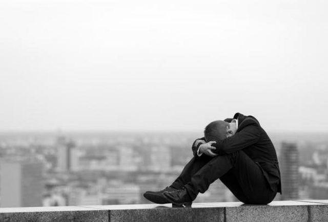خودکشی، نوعی آسیب روانی است