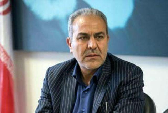 تا پایان سال ٢٨٥٠ پروژه دستگاه های اجرایی استان تهران به بخش خصوص واگذار می شود