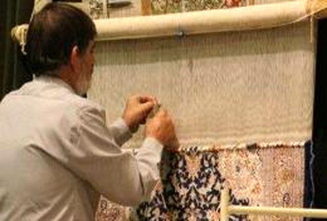 ایجاد پنج هزار و ۶۵۶ شغل در بخشهای گردشگری، صنایع دستی، کشاورزی و صنعتی روستاهای اردبیل