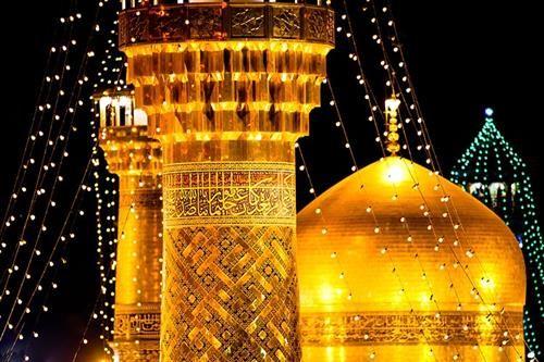 برای احیای ردیف بودجه زیارت تلاش میکنیم/افزایش آمار ورود زائران غیرایرانی به مشهد