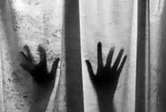 مربی ورزشی متجاوز شیرازی بازداشت شد