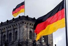 نرخ تورم در آلمان به 1.2 درصد رسید