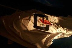 کشف جسد پیرزن از سطل زباله توسط مرد دوره گرد