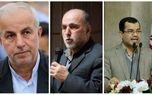 اعلام قطعی سه نماینده رشت در مجلس یازدهم