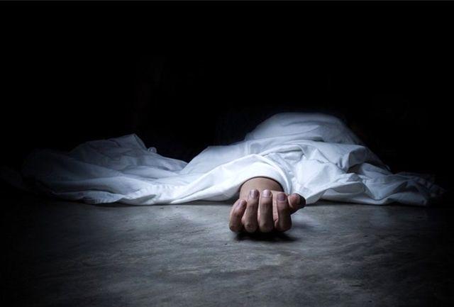 کشف جسد زن معتاد پس از ده روز در پردیس!