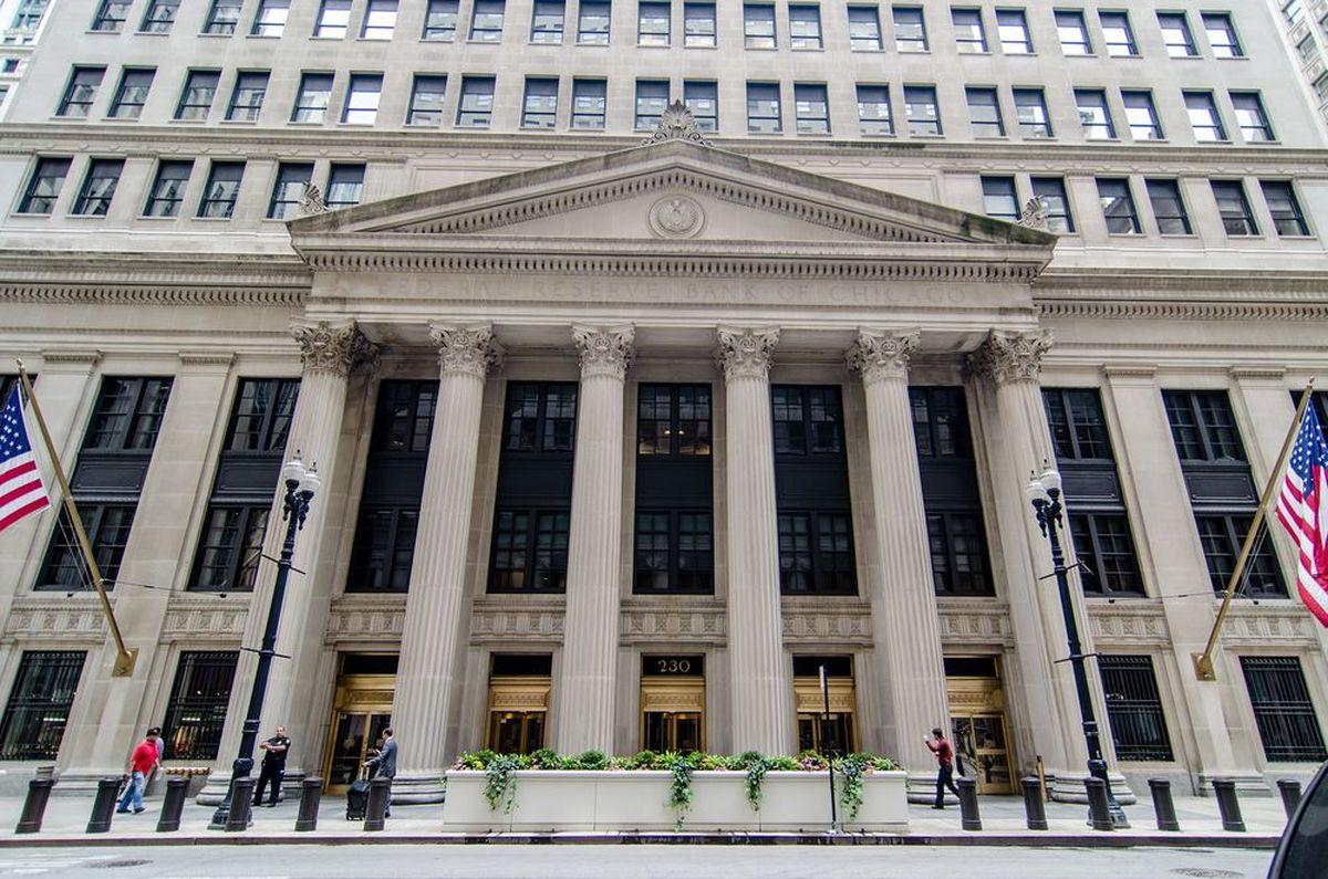 افزایش کسری حساب جاری آمریکا به بالاترین رقم رسید