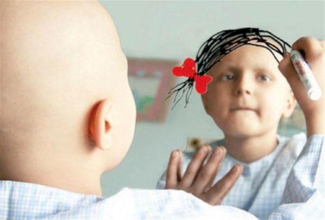 صد و ۱۰ هزار نفر هرسال در کشور به بیماری سرطان مبتلا میشوند / میزان ابتلا افراد به سرطان در کشور نگران کننده نیست