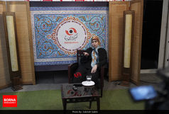 خداحافظی تلخ نماینده تهران با مردم و مجلس