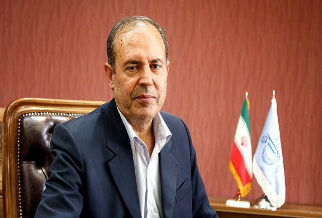 قهر با صندوقهای رای مشکلات را حل نخواهد کرد/ دانشجویان ابزار سیاسی نشوند