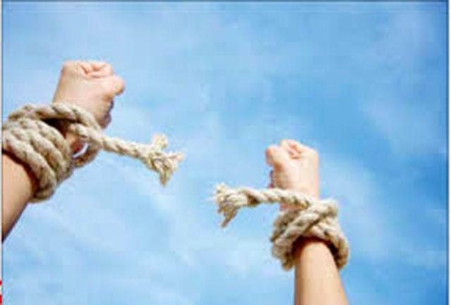 رهایی از دام اعتیاد و بهبودی ۲۱۶ نفر با حمایت کمیته امداد