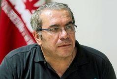 «آتابای» بهترین گزینه برای حضور در آکادمی اسکار است / برای انتخاب نماینده ایران باید از اعضای صنوف رأیگیری شود