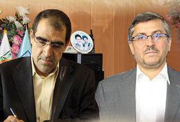 متخصصین داخلی مغز و اعصاب استان ؛ مقام اول را در کشور کسب کرده اند