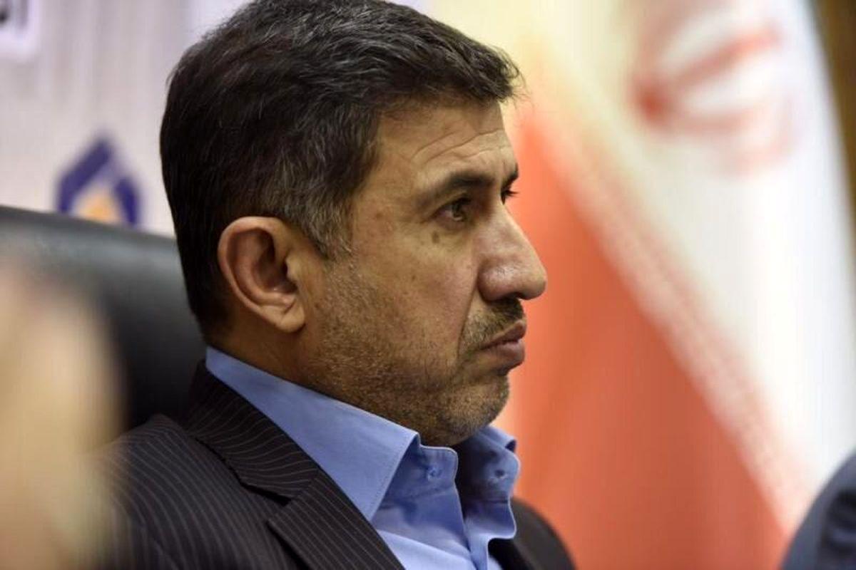 فرمانداریهای البرز مجوز تردد و سفر بین استانی صادر نمیکنند