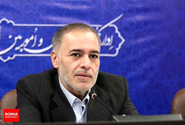 ۱۴۰۰ کلاس به سرانه آموزشی استان اضافه شد/تجهیزات زندان های خوزستان به وسایل ورزشی/آغاز احداث آزاد راه اهواز لردگان در سال 99