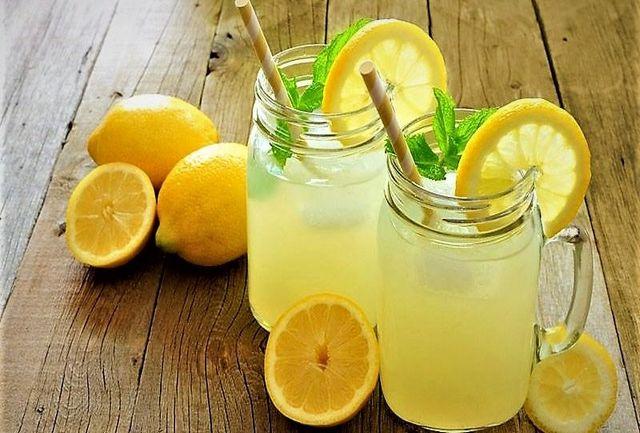 آیا خوردن این نوشیدنی می تواند رفلاکس معده را درمان کند؟