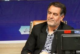 افزایش آگاهی عمومی از وظایف دستگاههای اجرایی در استان الزامی است