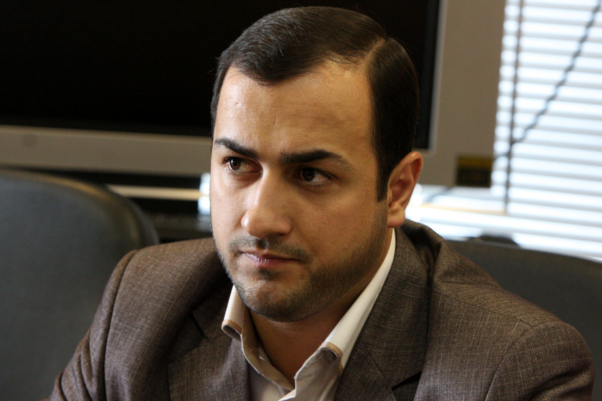 آخرین اخبار از انتخاب شهردار آینده تهران