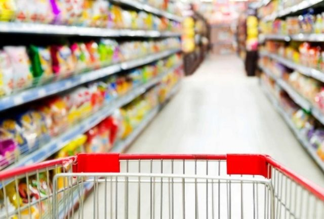 پشت پرده تخفیف ها در فروشگاه های زنجیره ای چیست؟