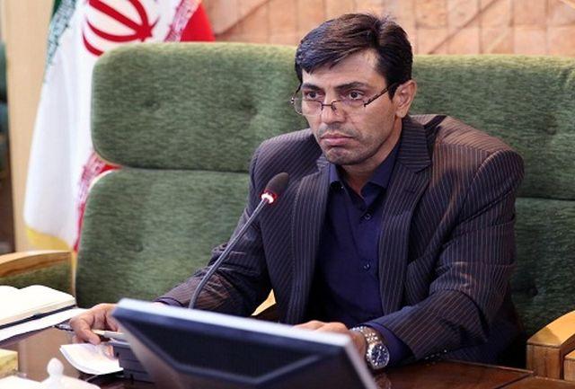 کرمانشاه 540 هزار جوان دارد/  تنها 25 درصد جمعیت استان کرمانشاه جوان است!