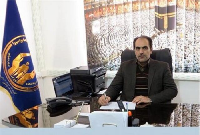 ۲.۶ میلیارد تومان صدقه در استان سمنان جمعآوری شد