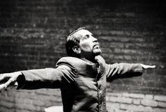 اجرای مجدد نمایش «ماراتن» در تماشاخانه «شانو»