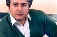 امیرتاجیک در «کافه هنر» با «دلتنگی»  می خواند