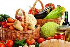 سرطان را با خوردن این خوراکیها فراری دهید