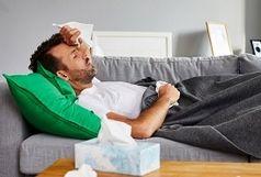 توصیه طب سنتی برای پیشگیری از آنفلوانزا در خانه و محل کار
