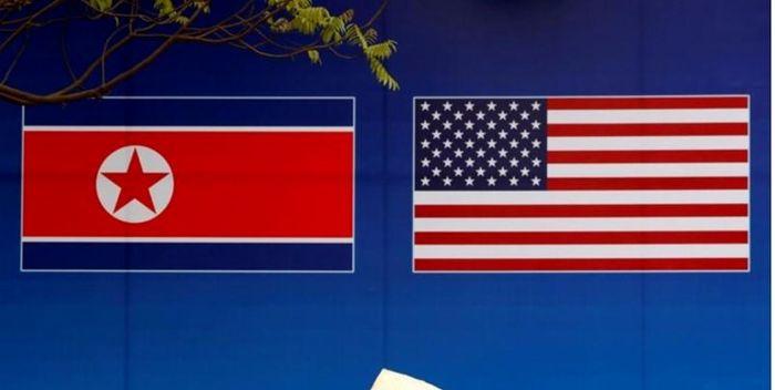 کرهشمالی: آمریکا «هدیه کریسمسی» را که میخواهد انتخاب کند