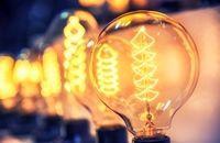 ۴۰۰ هزار مشترک تهرانی، ۳۰ برابر حد مجاز برق مصرف کردند