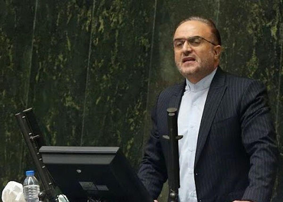 وزیر کشور هر چه سریعتر استاندار کردستان را معرفی کند