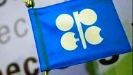اوپک: تقاضای نفت در نیمه دوم امسال افزایش مییابد