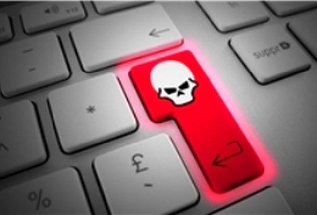 مراقب حملات هکرها با عنوان کلیپ های انتخاباتی باشید