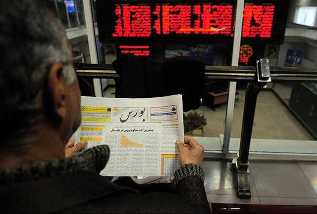 تصمیم جدید در خصوص نحوه فروش روزانه سهام خریداری شده و ممنوعیت معاملات الگوریتمی