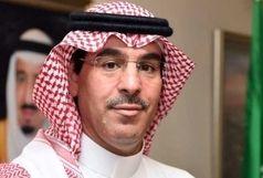 عربستان سینماهای عمومی را بازگشایی میکند