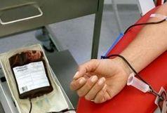 فعالیت مراکز انتقال خون در ایام عید