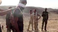 24 تروریست داعشی در عراق دستگیر شدند