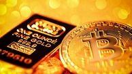 قیمت بیت کوین امروز 8 فروردین 1400  + قیمت ارزهای مهم دیجیتالی