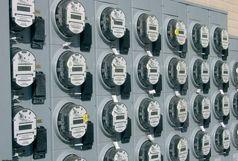 برق ادارات و بانک های پر مصرف قطع می شود