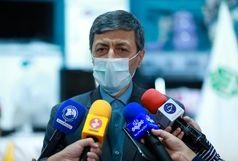 تامین جهیزیه تمام نوعروسان یتیم تحت پوشش کمیته امداد و بهزیستی کشور