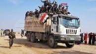 ارتش سوریه به شمار دیگری از روستاهای شمال این کشور ورود پیدا کرد